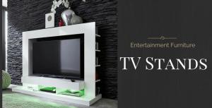 tv_stand_banner_november-min