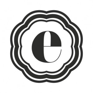 Erik Odsell – Unapology