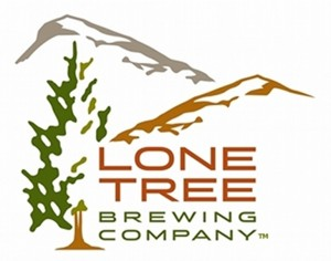Acres O'Green Irish Red (Lone Tree Brewing)