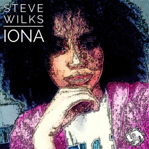 Steve Wilks Iona Single Review