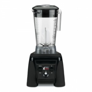 XTREME Variable Speed Blender (MX1200RXT)