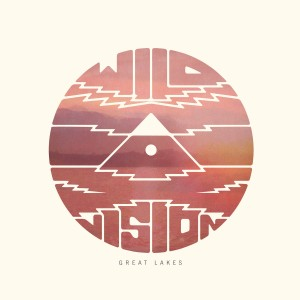 Great Lakes – Wild Vision 12""