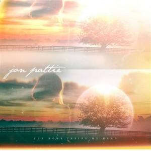 Jon Pattie – Pieces