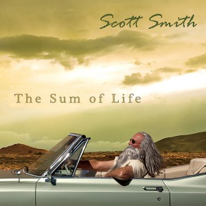 Scott Smith Sum of Life