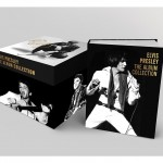 Elvis Presley – the Album Collection (CD Box Set)