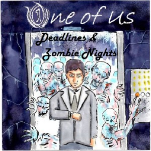 Deadlines and Zombie Nights