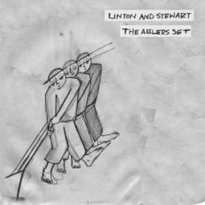 "Linton + Stewart/The Aislers Set 7"" (Vinyl)  Emotional Response has been churning out a slew of great 7""s lately, spotlighted some impressive, but oft overlooked indie pop and power pop bands. The three-song split from Linton + Stewart and The Aislers Set is more proof that their streak continues.   The Aislers Set's side houses ""Big Ocean,"" a two-and-a-half minute soft acoustic nugget that is as infectious as it is sweet.  The flip side is owned by Linton + Stewart, a slightly noisier affair with the feedback-drenched pop song ""Pigeons"" and ""Looking for a Stranger on the Shore,"" an upbeat track that better showcases the band's range. Three incredible songs from two stellar acts that manage to span several genres all in under eight minutes- what more could you ask for?       Linton + Stewart/The Aislers Set 7""/4 songs/Emotional Response/2016"