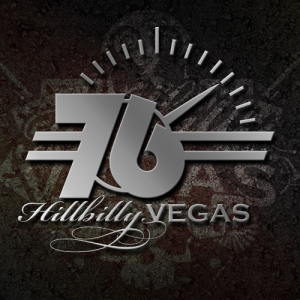 Hillbilly Vegas 76' EP Review