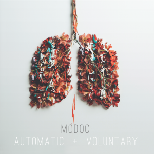 MODOC – Automatic And Voluntary