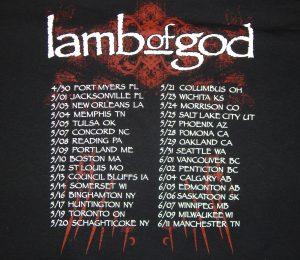 2016_168_Lamb_Of_God_back