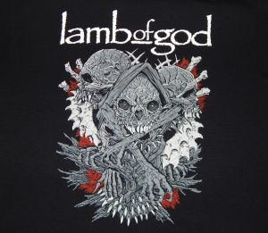 2016_168_Lamb_Of_God_front
