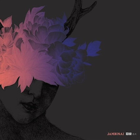 "Jambinai – ""A Hermitage"" Album Review"