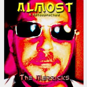 The Merricks