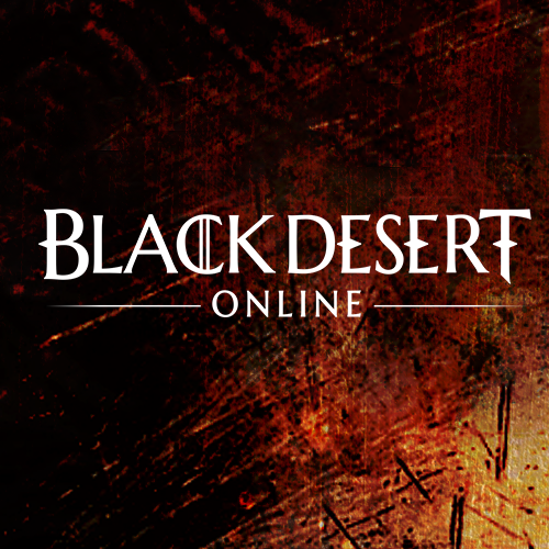 Black Desert Online: Continuing to Remain Strong