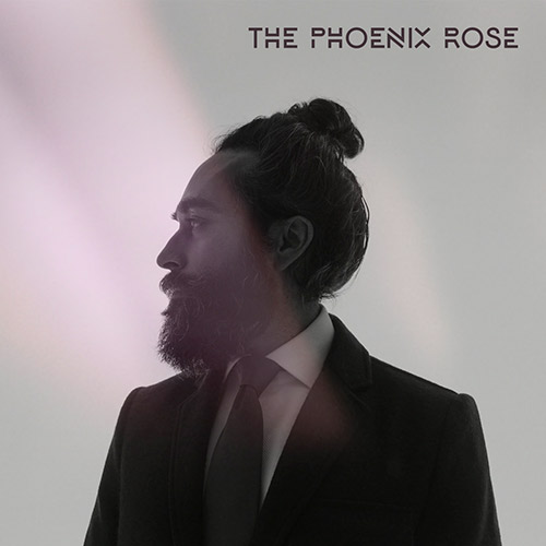The Phoenix Rose - Destination