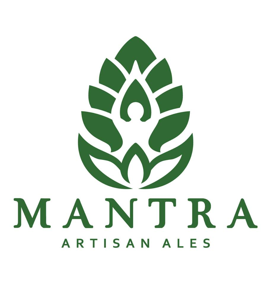 Battleground (Mantra Brewing)