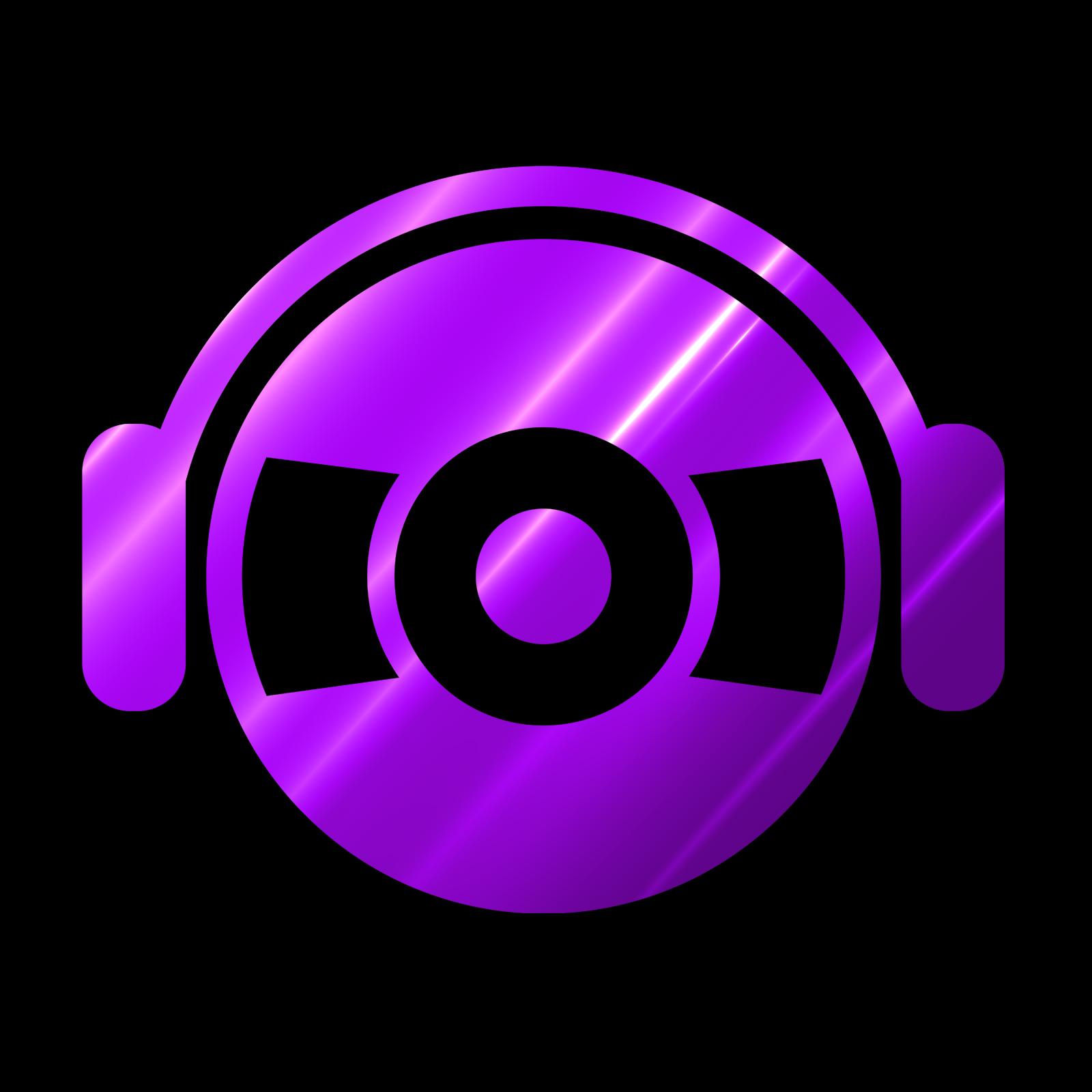 Purplehed
