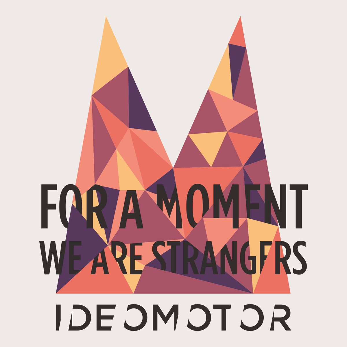 Ideomotor – The Gutter