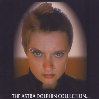 Astra Dolphin - The Astra Dolphin Collection Album