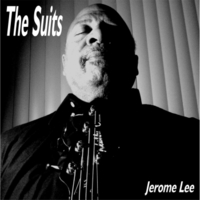 Jerome Lee The Suits