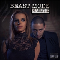 Majestic – Beast Mode / Fake Life