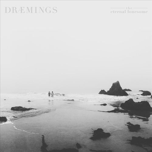 Dræmings – The Eternal Lonesome (CD)