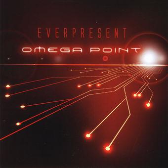 Everpresent – Omega Point
