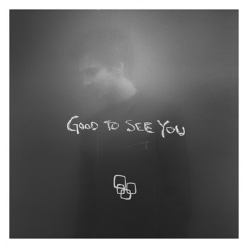 7fields - Good To See You