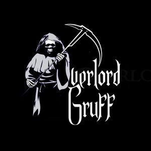 OFFICIAL-GRUFF-LOGO-783128