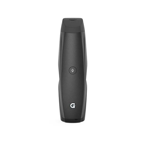 G Pen Elite (Grenco Science)