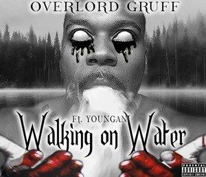 overlordgruff