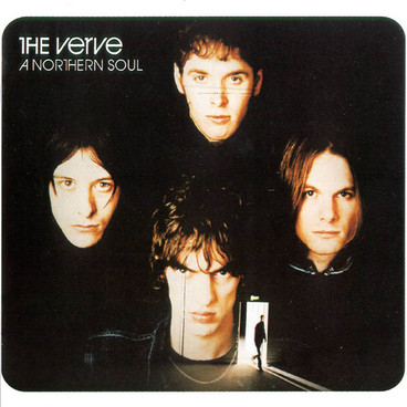 The Verve – A Northern Soul [Super Deluxe Edition]