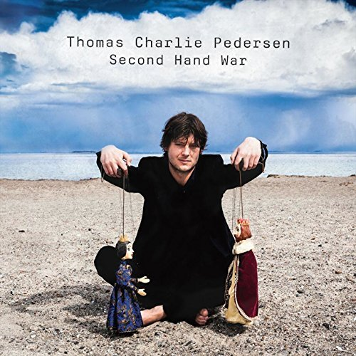 Thomas Charlie Pedersen - Second Hand War