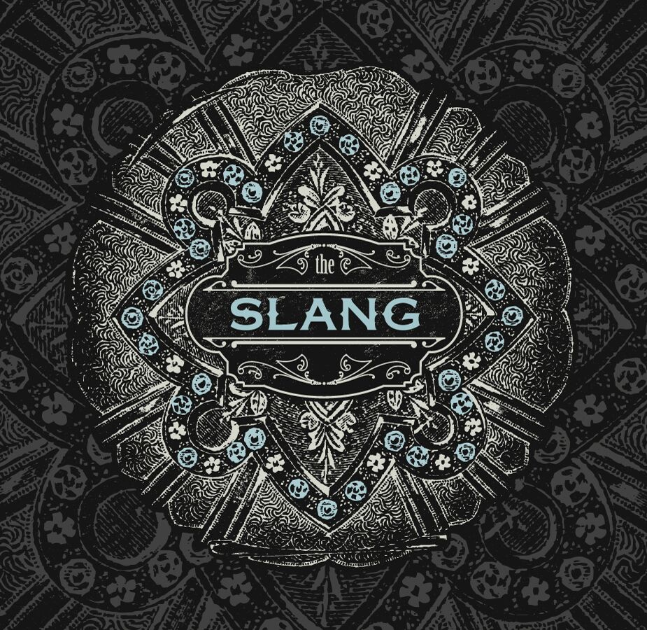 The Slang – Night and Day EP