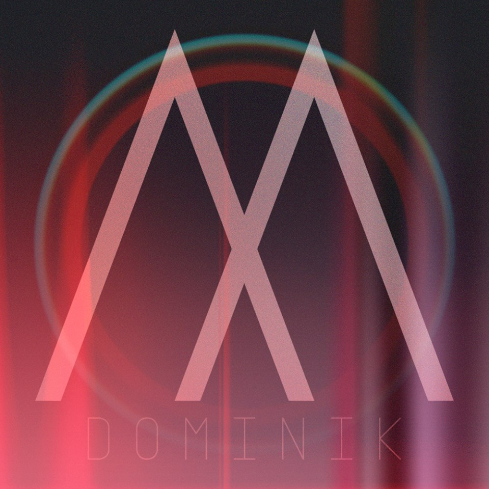 M Dominik – Debris
