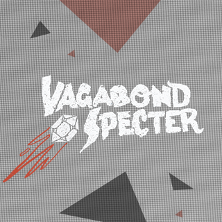 "Vagabond Specter ""Half A Billion Miles"""