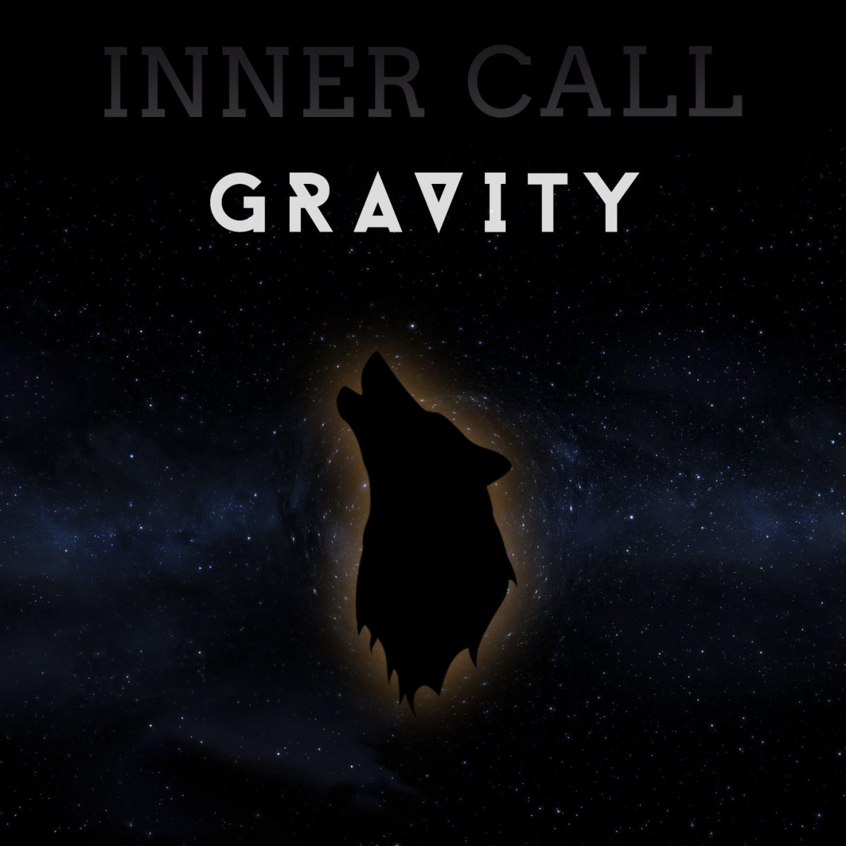Inner Call - Gravity