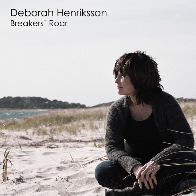 Deborah Henriksson – Breakers' Roar