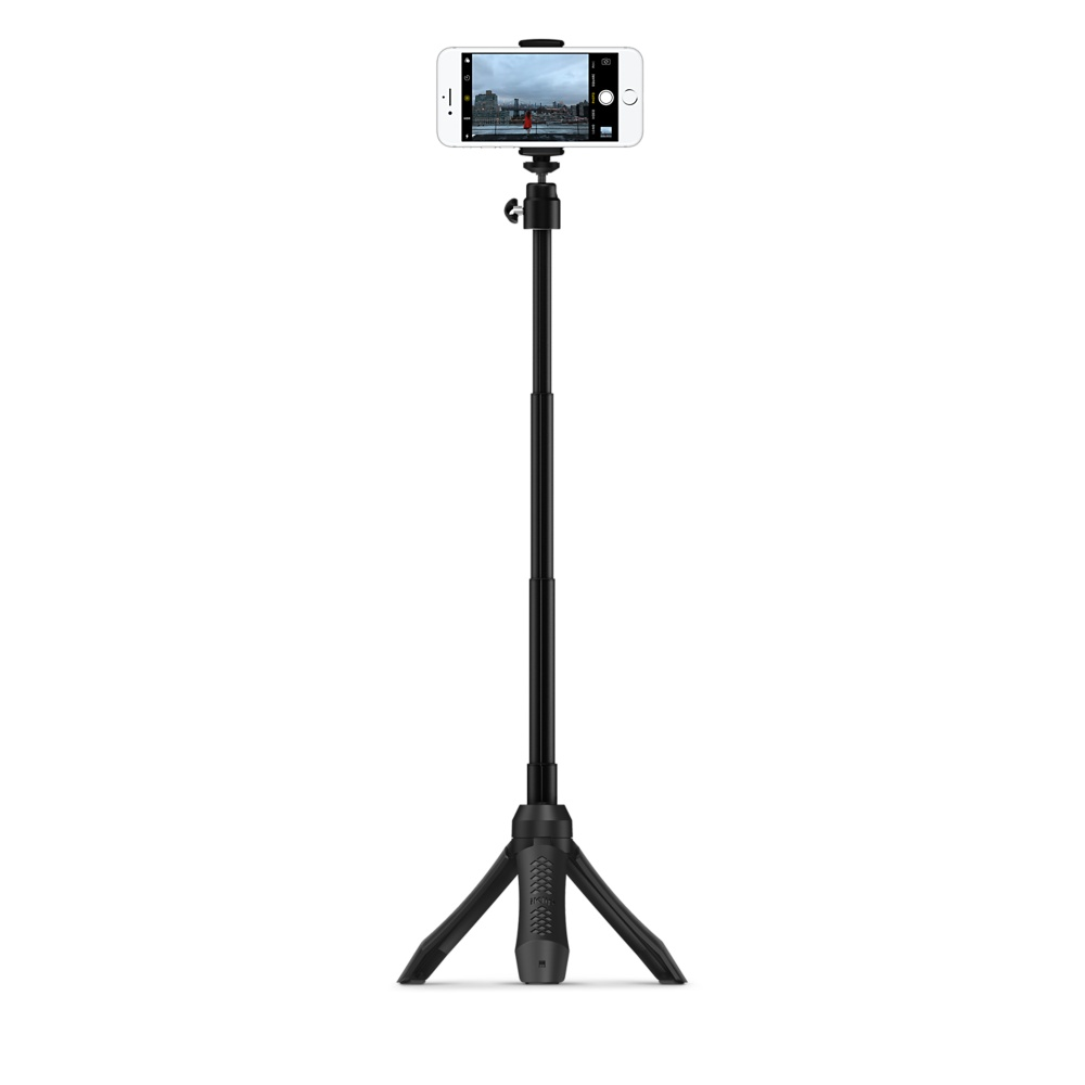 iKlip Grip Pro, a value-priced must-have tripod