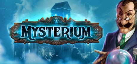 Mysterium (PC Game)