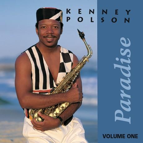 """Kenney Polson """"Babydoll"""""""