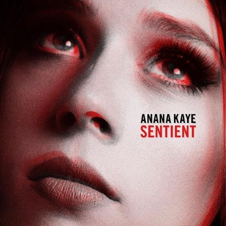 "Anana Kaye – ""Carolina"""