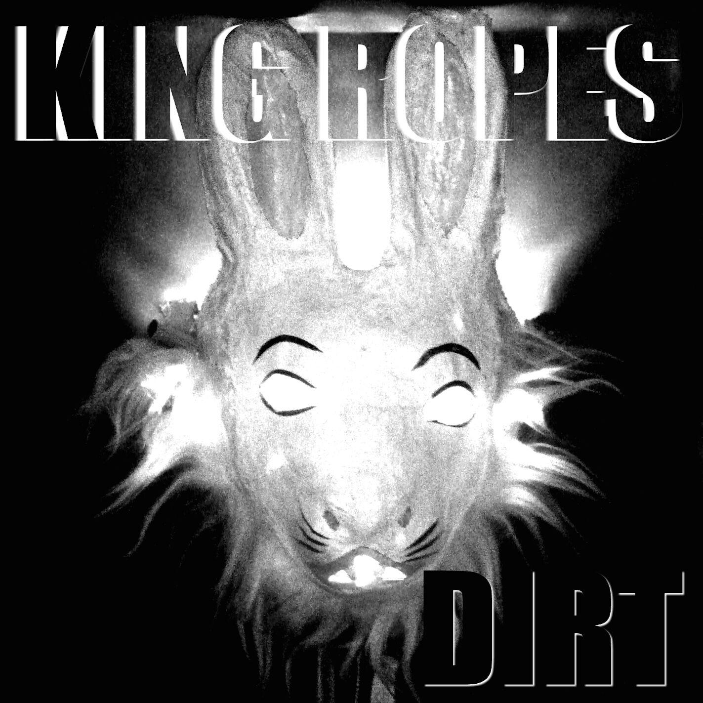 KING ROPES - DIRT