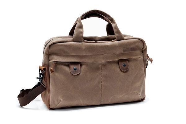 Waterfield Designs - Bolt Briefcase