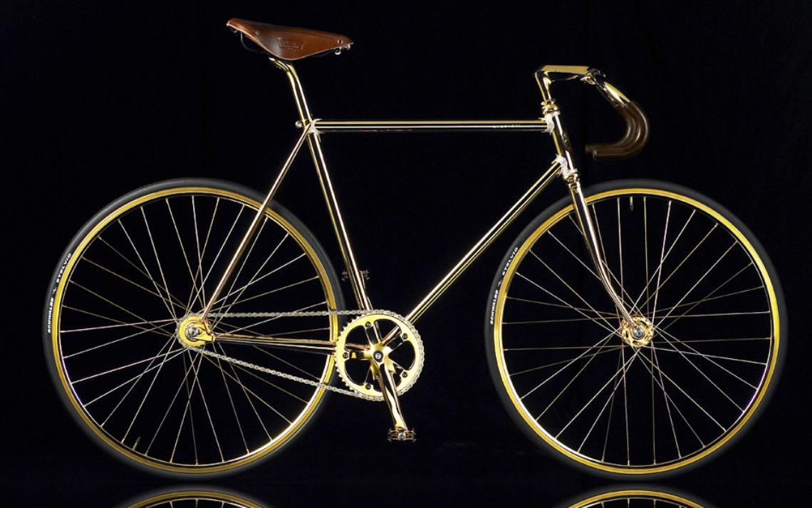 Purchasing a Hybrid Bike