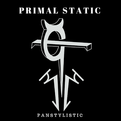 Primal Static - Panstylistic EP