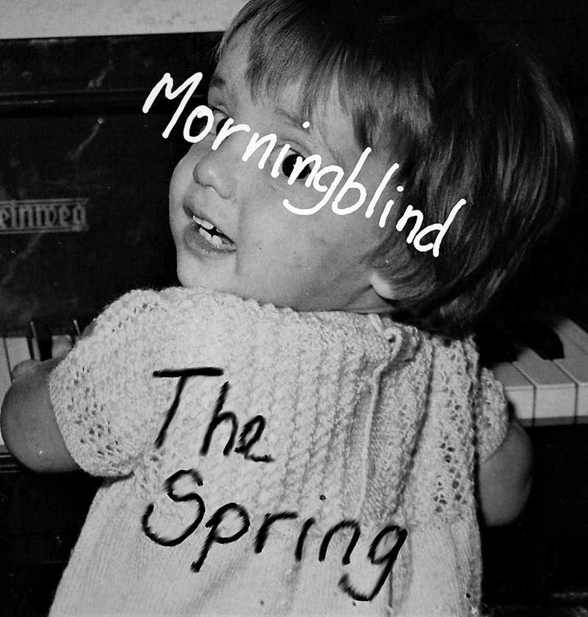 Morningblind – The Spring CD Review