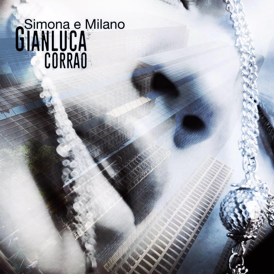 Gianluca Corrao - Simona E Milano