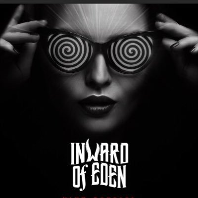 Inward of Eden – Mind Control EP
