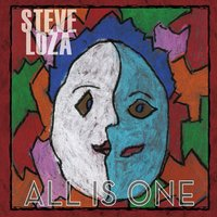Steve Loza - All Is One